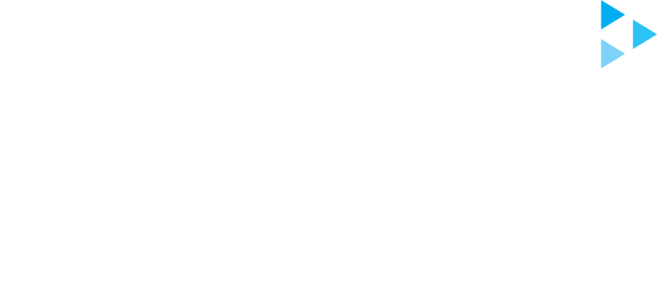 Hayer Logo