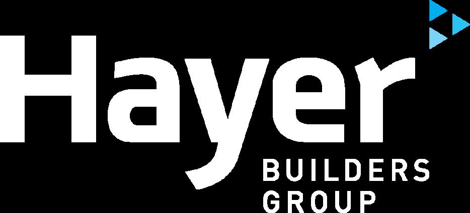 Hayer Logo